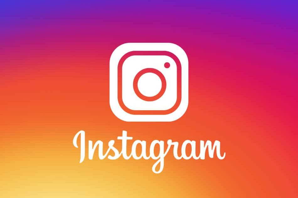 Suivez-nous sur Instagram…